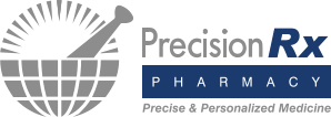 Precision Rx Pharmacy